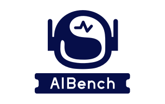 AIBench | A Datacenter AI Benchmark Suite, BenchCouncil